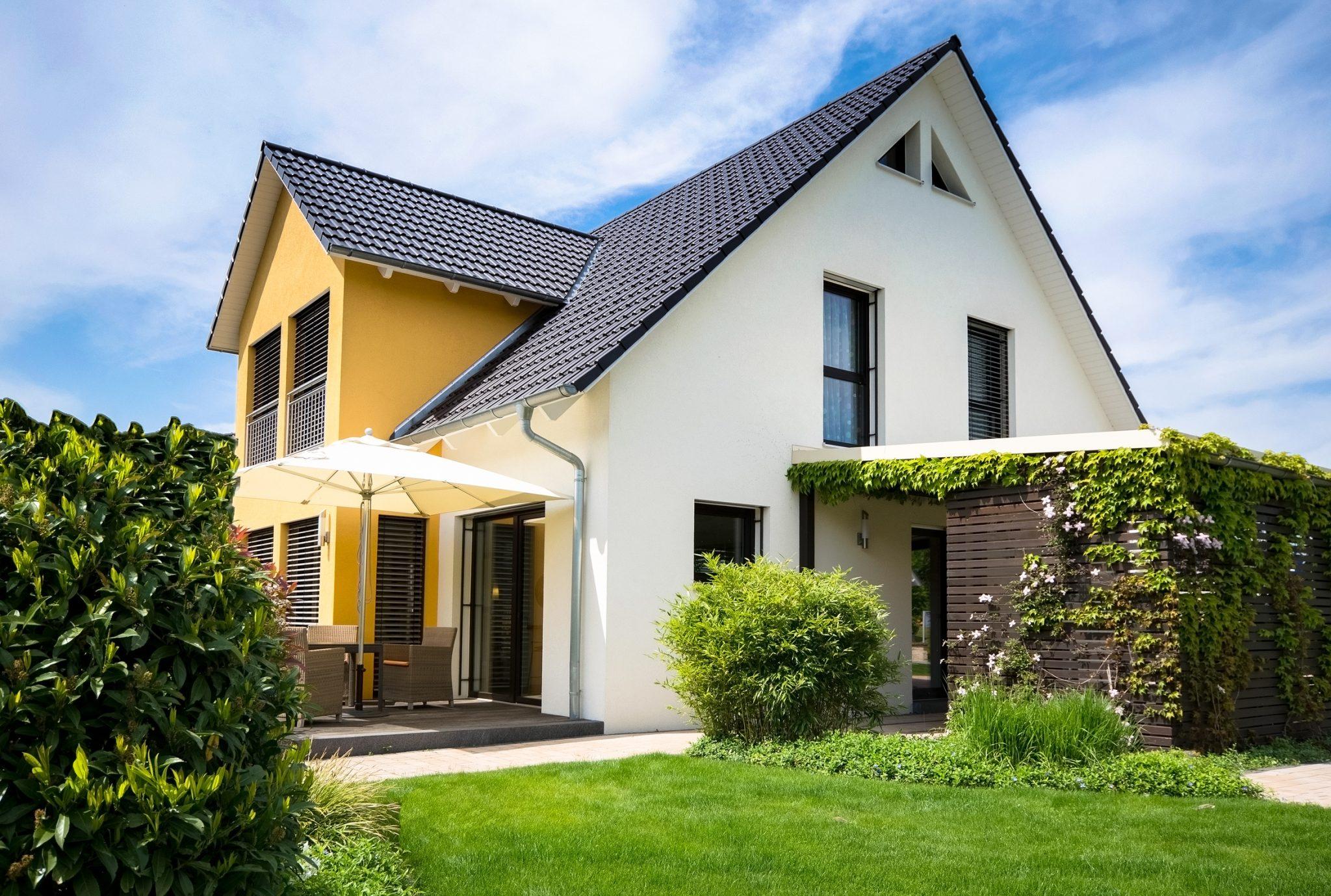 whg immobilien immobilienmakler in freiberg am neckar ludwigsburg. Black Bedroom Furniture Sets. Home Design Ideas