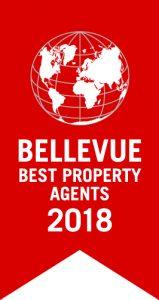 Bellevue 2017-2018