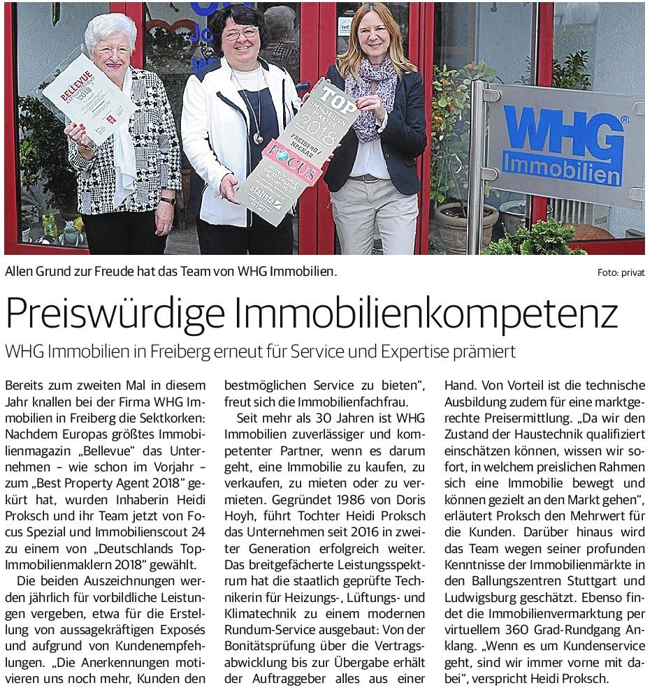 Pressetext LKZ - 07.04.18
