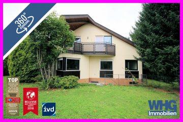 Preisreduzierung! Gepflegtes Ein- bis Zweifamilienhaus in  Bissingen, 74321 Bietigheim-Bissingen, Zweifamilienhaus