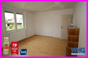 BEREITS VERMIETET! Helle 3-Zimmer-Mietwohnung mit PKW-Stellplatz in Freiberg-Beihingen, 71691 Freiberg am Neckar, Erdgeschosswohnung
