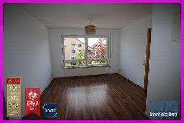 Helle 2-Zimmer-Mietwohnung mit Tiefgaragenstellplatz, 71691 Freiberg, Etagenwohnung